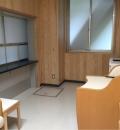 埼玉県庁(1F)の授乳室・オムツ替え台情報