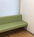 飯能市立図書館(1F)の授乳室・オムツ替え台情報