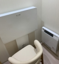 かみのやま温泉観光案内所(1F)の授乳室・オムツ替え台情報