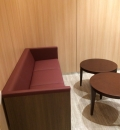 東京ガーデンテラス紀尾井町(1F)の授乳室・オムツ替え台情報