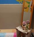 大阪屋ショップ・メルシー店(1F)の授乳室・オムツ替え台情報