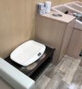 イオンモール都城駅前店(1F)の授乳室・オムツ替え台情報