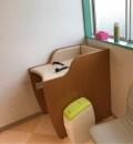 赤ちゃん本舗 飯塚店(1F)の授乳室・オムツ替え台情報