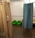 東武動物公園(無料休憩所内)の授乳室・オムツ替え台情報