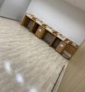 流山おおたかの森S・C FLAPS(3F)の授乳室・オムツ替え台情報