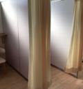 南知多ビーチランド&南知多おもちゃ王国(おもちゃのお城横)の授乳室・オムツ替え台情報