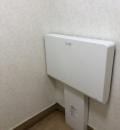 カラオケ館 福山駅家店のオムツ替え台情報