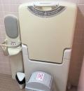 西松屋 札幌清田店(1F)の授乳室・オムツ替え台情報