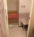 イオンモール広島祇園(1F)の授乳室・オムツ替え台情報