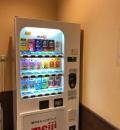 イオンモール筑紫野(1F ATM近く)の授乳室・オムツ替え台情報