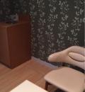 東京インテリア 前橋南本店(2階)の授乳室・オムツ替え台情報