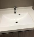 都ホテル博多(2F)の授乳室・オムツ替え台情報