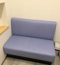 PIT SUZUKAトイレ内(1F)の授乳室・オムツ替え台情報