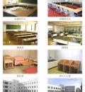 コミュニティプラザひまわり(1F)の授乳室・オムツ替え台情報