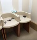 ピュアハートキッズランド 市川コルトンプラザ店(4F)の授乳室・オムツ替え台情報