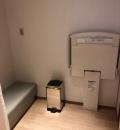 ゲートタワー(12階)の授乳室・オムツ替え台情報