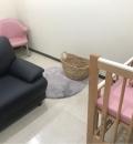 ニトリ 南砂店(1F)の授乳室・オムツ替え台情報