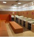 イオン県央店(3F)の授乳室・オムツ替え台情報