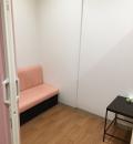 ホームズ与野店(2F)の授乳室・オムツ替え台情報