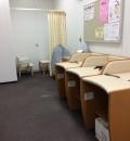サザンスカイタワー八王子(4F 市役所)の授乳室・オムツ替え台情報