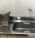 ギフトガーデンルピナスの授乳室・オムツ替え台情報