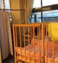 豊郷小学校旧校舎群の授乳室・オムツ替え台情報
