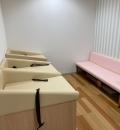 シーマークスクエア(1F)の授乳室・オムツ替え台情報