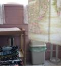 市原ぞうの国(ショー広場トイレ)の授乳室・オムツ替え台情報
