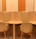 東急プラザ渋谷(7階)の授乳室・オムツ替え台情報
