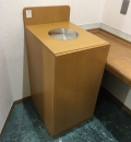 IDC大塚家具 新宿ショールーム(5F)の授乳室・オムツ替え台情報