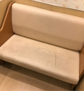 アリオ倉敷(1階 レストラン奥トイレ脇)の授乳室・オムツ替え台情報