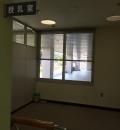 函館運転免許試験場(1F)の授乳室・オムツ替え台情報