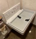 ジョナサン 小岩フラワーロード店(2F)のオムツ替え台情報