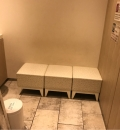新宿マルイ 本館(7F)の授乳室情報
