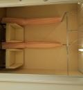 おおぶ文化交流の杜図書館(1F)の授乳室・オムツ替え台情報