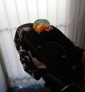 Honatsugi MYLORD 1(5F)の授乳室・オムツ替え台情報