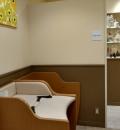 ルミネ2(4F)の授乳室・オムツ替え台情報