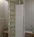プレイアトレ土浦(2階)の授乳室・オムツ替え台情報