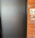 ケーズハーバー千葉みなと(1階)の授乳室・オムツ替え台情報