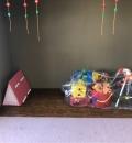 大阪市立 住之江区子ども・子育てプラザ(2F)の授乳室・オムツ替え台情報