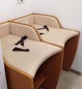 京都ファミリー(3F)の授乳室・オムツ替え台情報