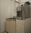 ALEX(1F)の授乳室・オムツ替え台情報