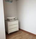 クラシティ半田(3F)の授乳室・オムツ替え台情報