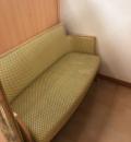 岡田病院(1F)の授乳室情報