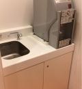 アミュプラザ博多(6階)の授乳室・オムツ替え台情報