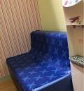 神戸BAL(バル)(B2F ボーネルンド・キドキド内)の授乳室・オムツ替え台情報