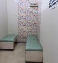 赤ちゃん本舗 パームシティ和歌山店(1F)の授乳室・オムツ替え台情報