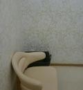 ライフ・浜甲子園店(2F)の授乳室・オムツ替え台情報