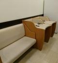 仙台パルコ(5階)の授乳室・オムツ替え台情報