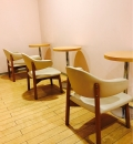 ベルモール(2階ベルモール側ゲームセンター前)の授乳室・オムツ替え台情報